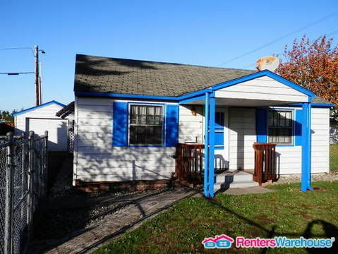 property_image - House for rent in Lakewood, WA