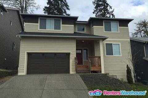 property_image - House for rent in Spanaway, WA