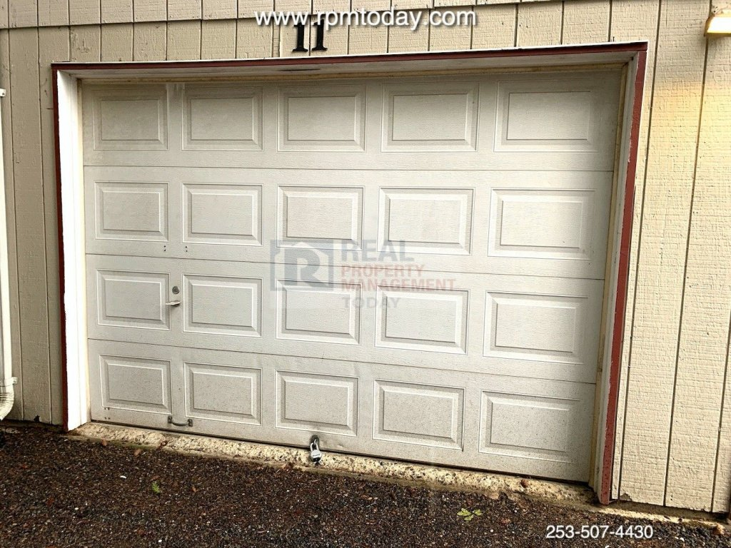 property_image - Apartment for rent in Spanaway, WA
